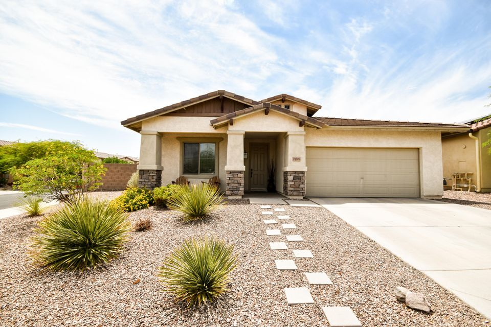 29606 N 126TH Avenue Peoria, AZ 85383 - MLS #: 5802235