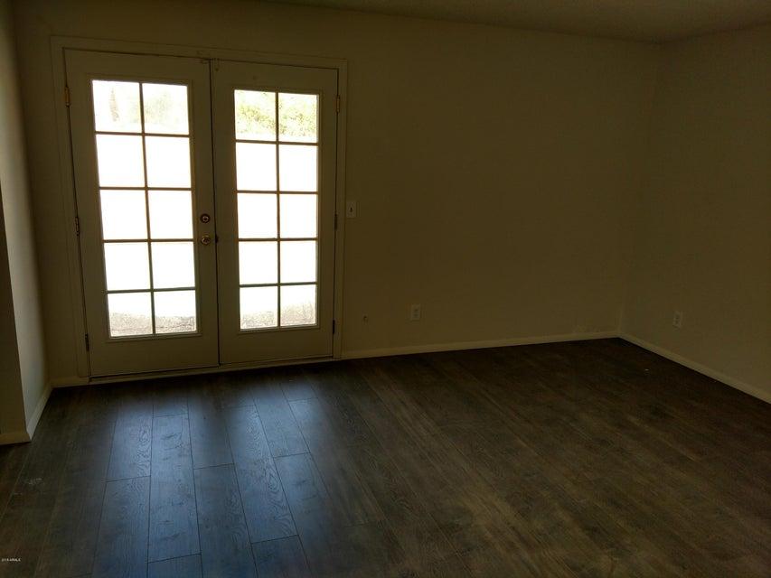2867 S Standage Mesa, AZ 85202 - MLS #: 5802385