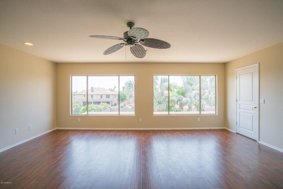 13519 W WINDSOR Boulevard Litchfield Park, AZ 85340 - MLS #: 5802444