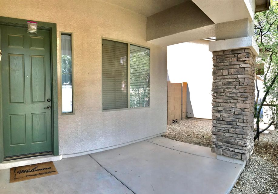8907 W PAYSON Road Tolleson, AZ 85353 - MLS #: 5802487