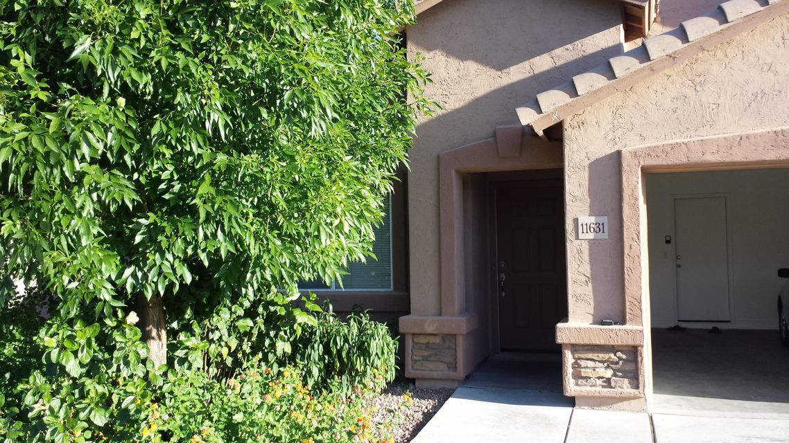 11631 W BROWN Street Youngtown, AZ 85363 - MLS #: 5803237