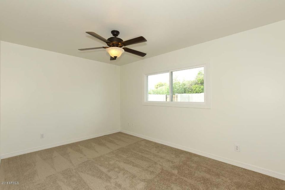 4424 S STANLEY Place Tempe, AZ 85282 - MLS #: 5800205