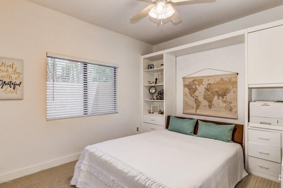 7742 E CHARTER OAK Road Scottsdale, AZ 85260 - MLS #: 5804229