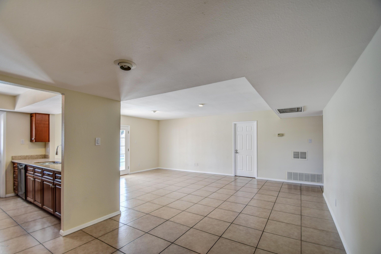 1051 E FROST Drive Tempe, AZ 85282 - MLS #: 5802634