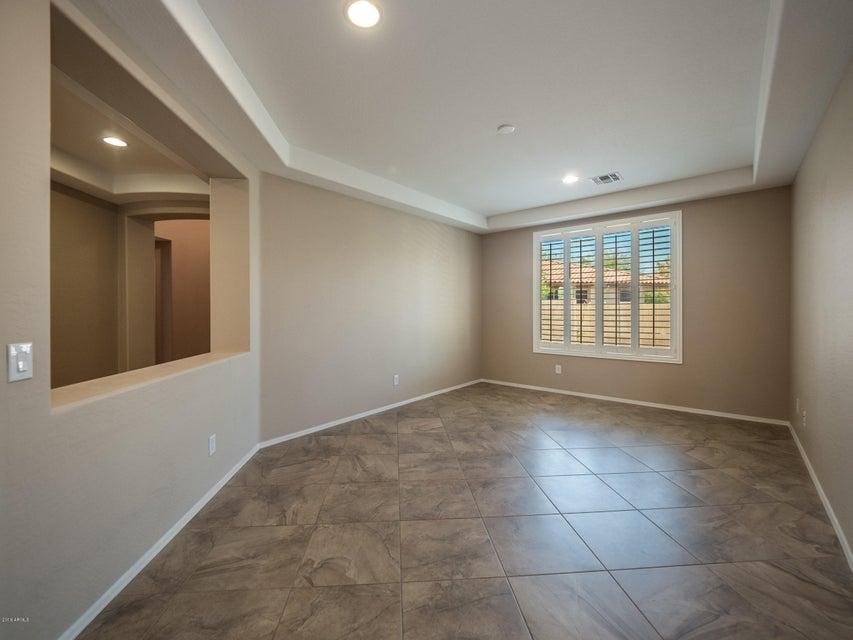 4623 S LEISURE Way Gilbert, AZ 85297 - MLS #: 5802625