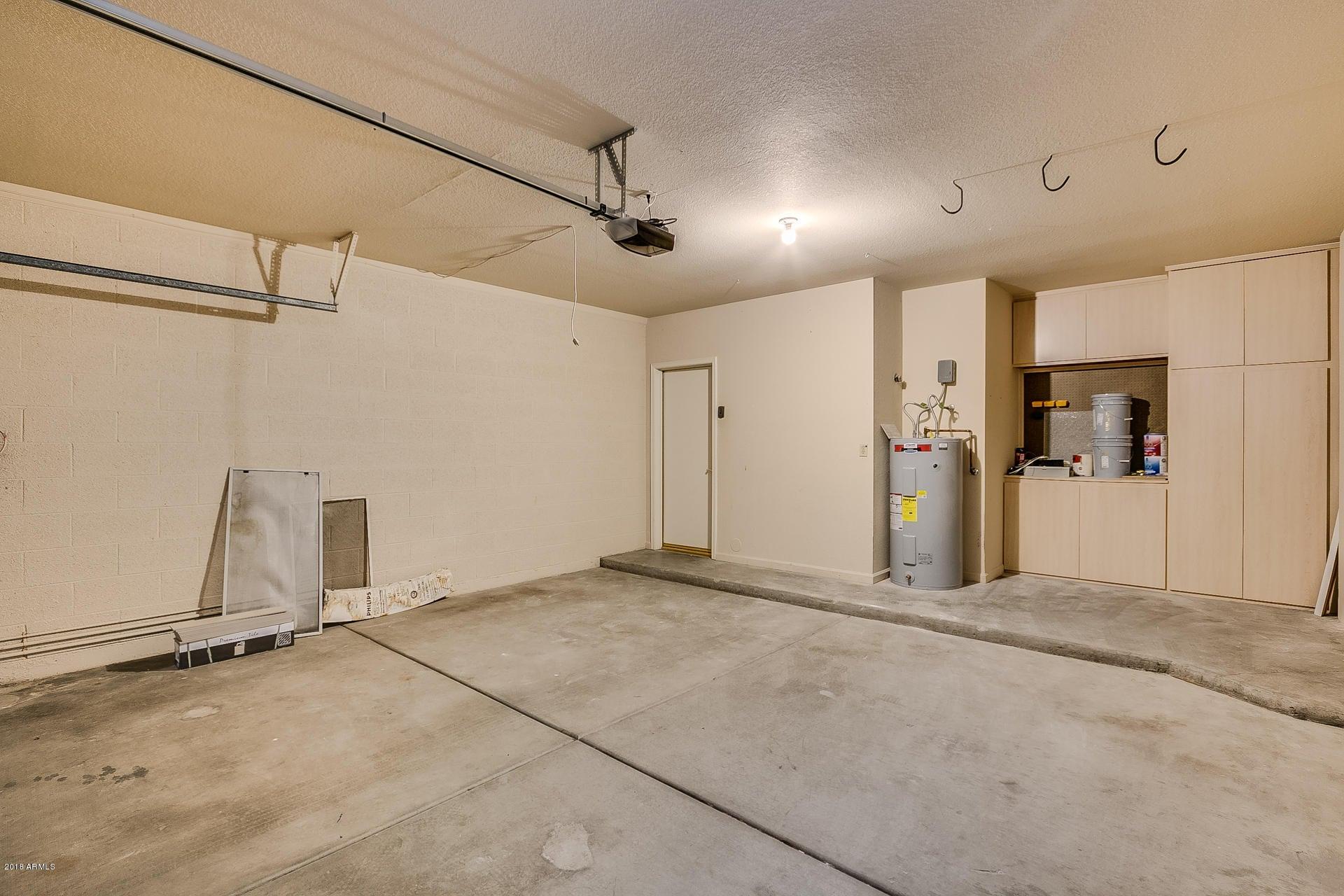 4907 E KINGS Avenue Scottsdale, AZ 85254 - MLS #: 5803761