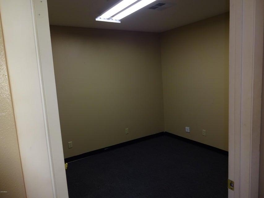 7302 E HELM Drive Unit 2004 Scottsdale, AZ 85260 - MLS #: 5788825
