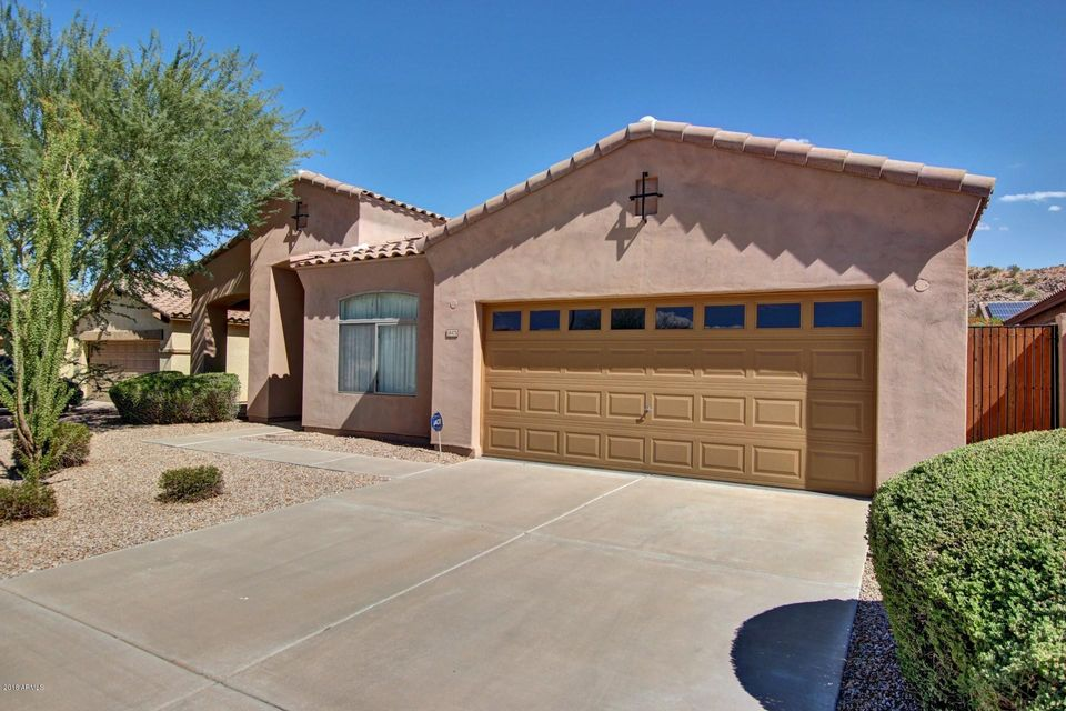 18475 W SUNRISE Drive Goodyear, AZ 85338 - MLS #: 5802697