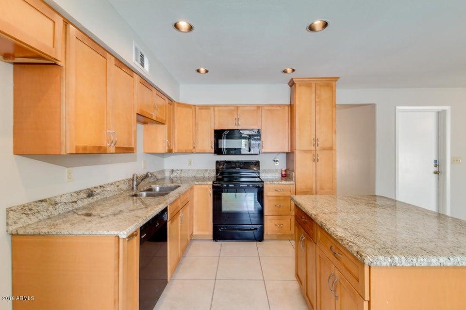 3046 E CABALLERO Street Mesa, AZ 85213 - MLS #: 5802737