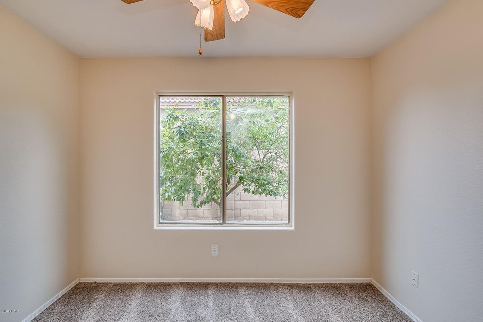 6610 W BRILES Road Phoenix, AZ 85083 - MLS #: 5802748