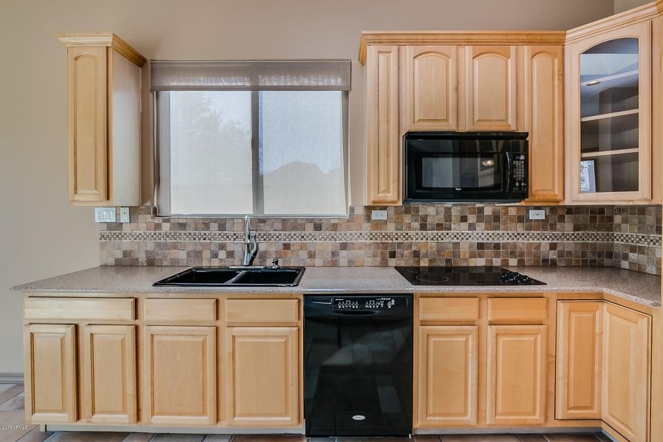 26845 N 66TH Drive Phoenix, AZ 85083 - MLS #: 5802760
