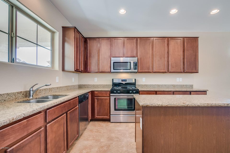7729 S 37TH Way Phoenix, AZ 85042 - MLS #: 5802764