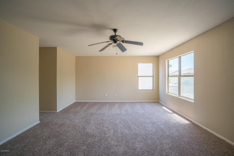 3223 W LUCIA Drive Phoenix, AZ 85083 - MLS #: 5802779