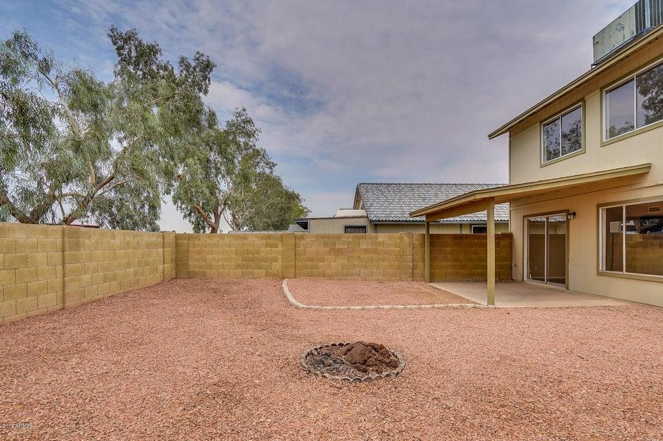 8127 W DESERT COVE Avenue Peoria, AZ 85345 - MLS #: 5802786