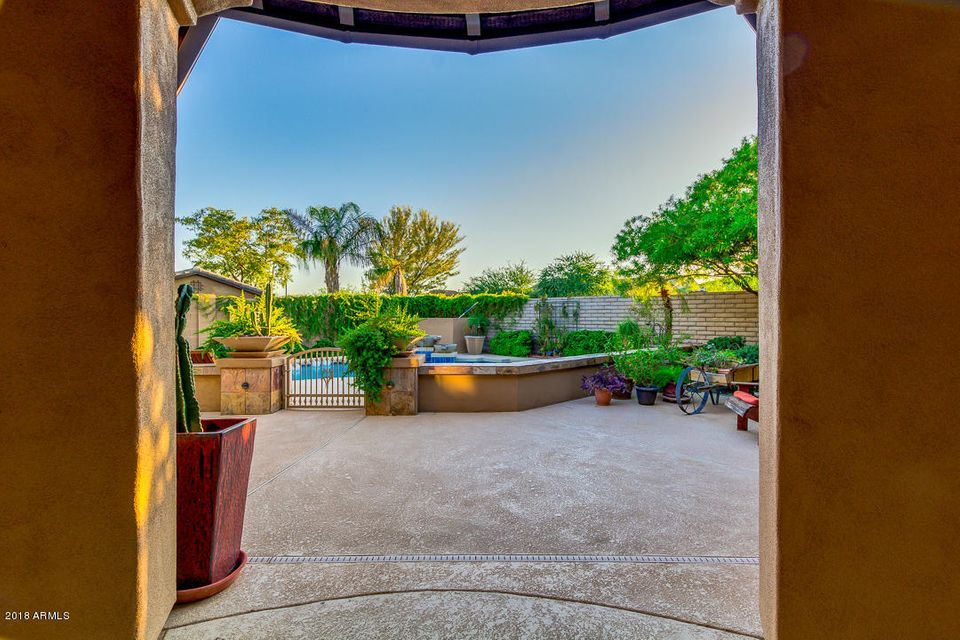 12063 W Shifting Sands Drive Peoria, AZ 85383 - MLS #: 5803451