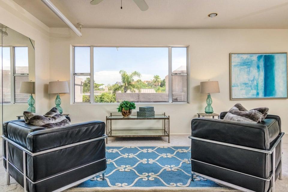 3046 E MARLETTE Avenue Phoenix, AZ 85016 - MLS #: 5801319