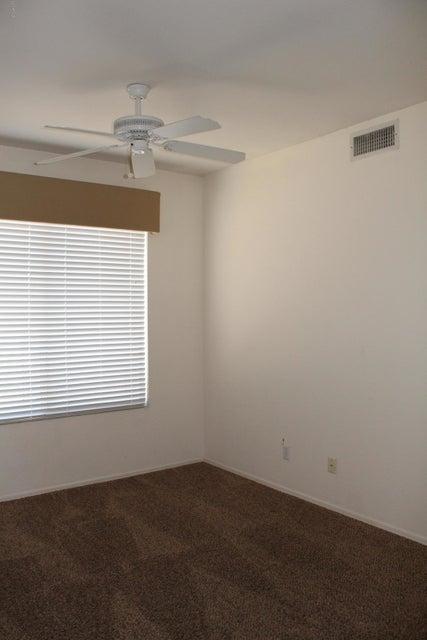 4320 E ROWEL Road Phoenix, AZ 85050 - MLS #: 5802865