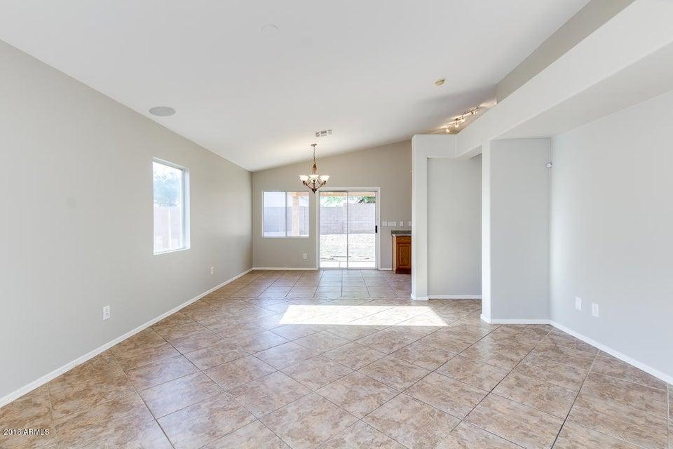 9720 E KIVA Avenue Mesa, AZ 85209 - MLS #: 5802882