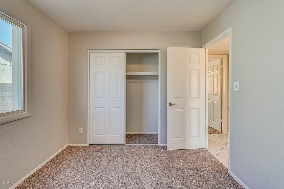 1916 E CARSON Drive Tempe, AZ 85282 - MLS #: 5802905