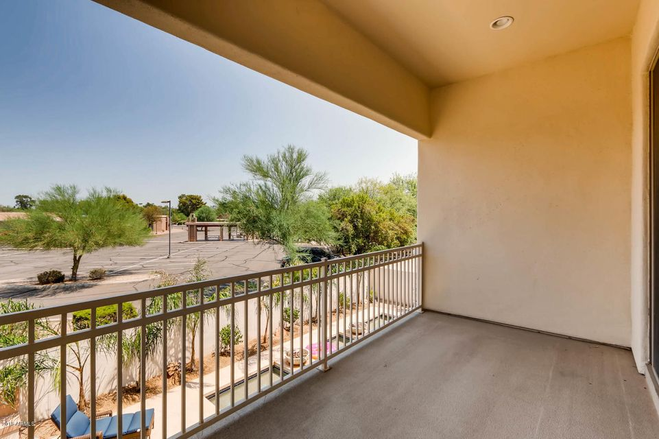 7242 E CORTEZ Road Scottsdale, AZ 85260 - MLS #: 5803664