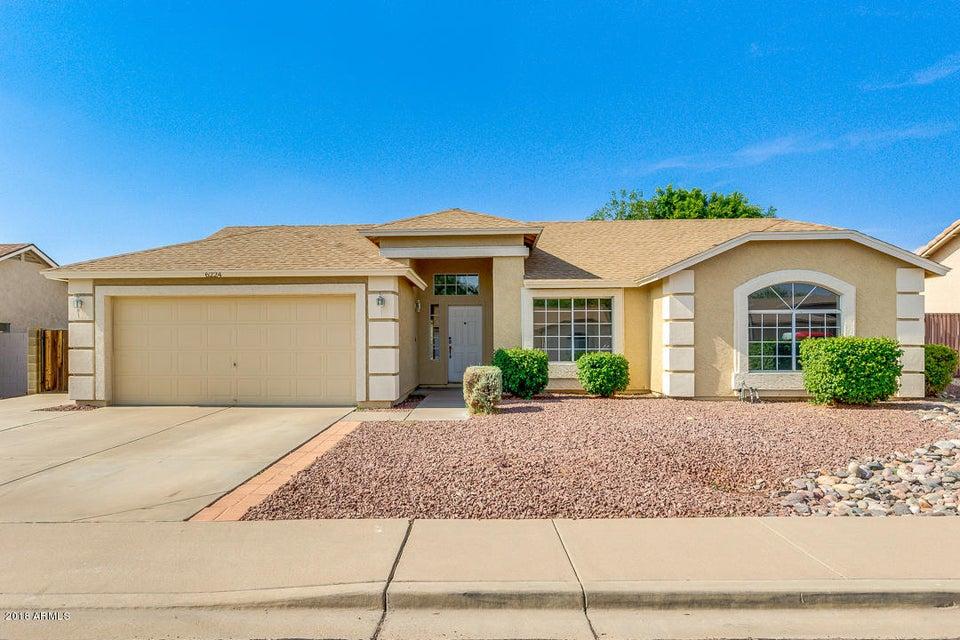 6224 E GRANDVIEW Street Mesa, AZ 85205 - MLS #: 5802912