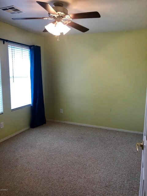 11927 N 148TH Avenue Surprise, AZ 85379 - MLS #: 5801510