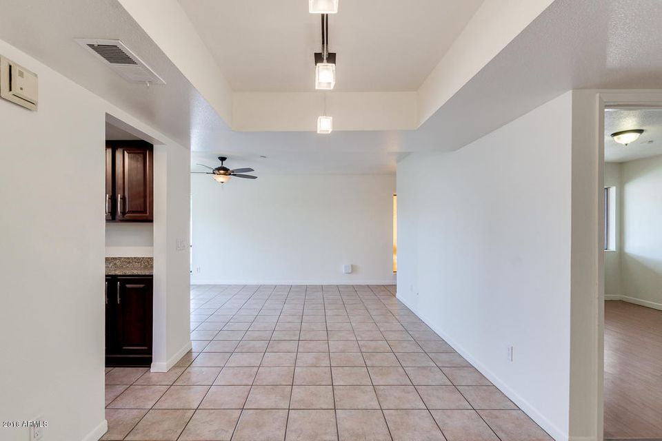1550 N STAPLEY Drive Unit 65 Mesa, AZ 85203 - MLS #: 5802933