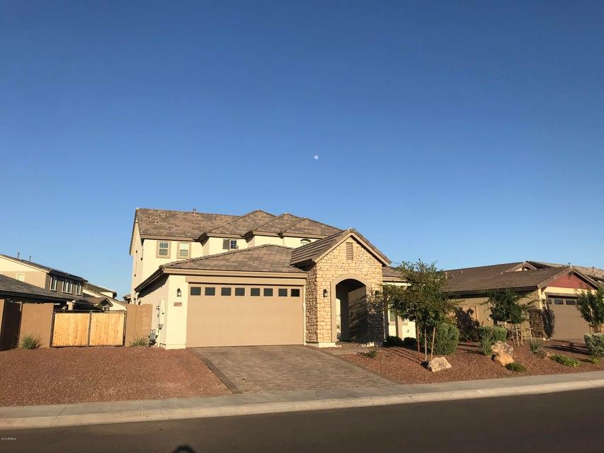 22275 N 100TH Lane Peoria, AZ 85383 - MLS #: 5801874