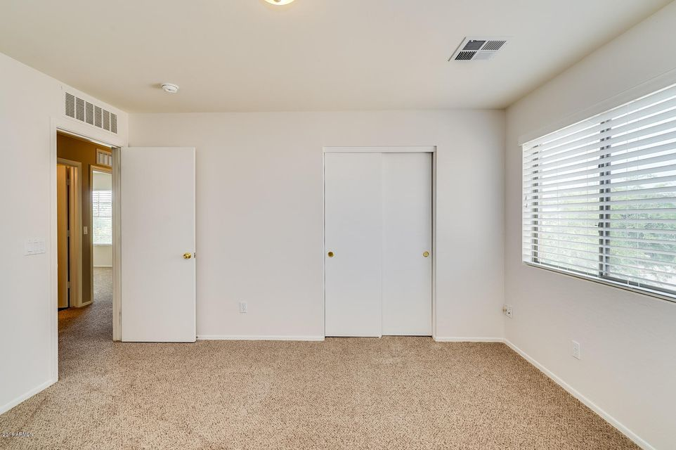 17716 W COLUMBINE Drive Surprise, AZ 85388 - MLS #: 5802941