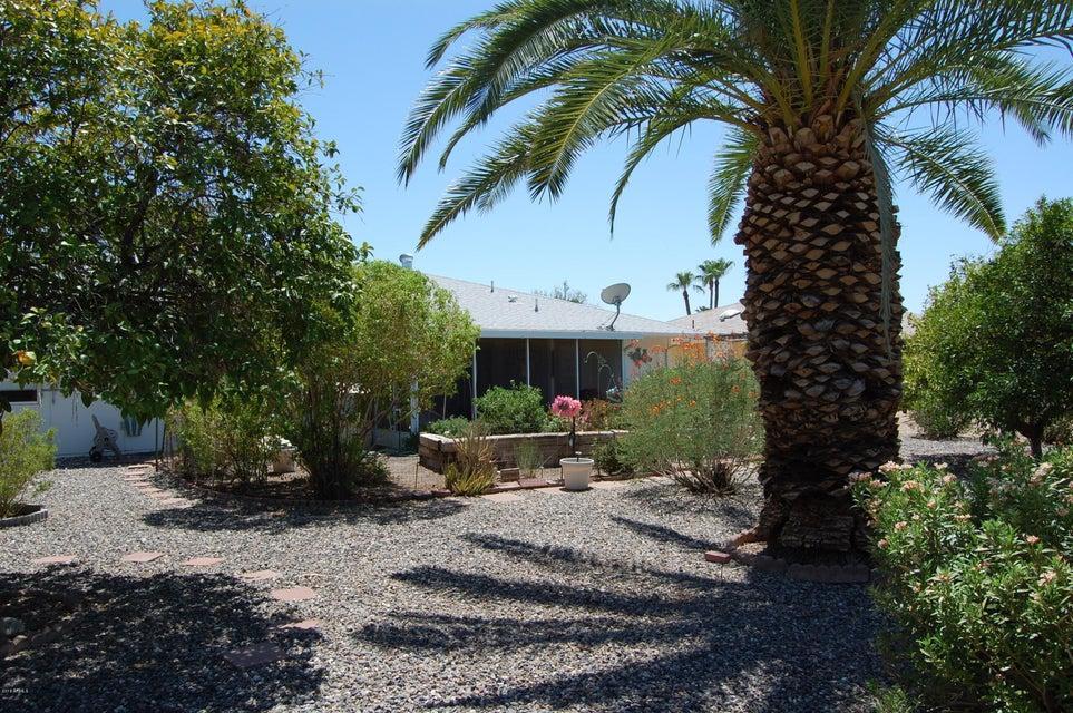 13014 W SKYVIEW Drive Sun City West, AZ 85375 - MLS #: 5803168