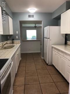 8241 N CENTRAL Avenue Unit 1 Phoenix, AZ 85020 - MLS #: 5803353