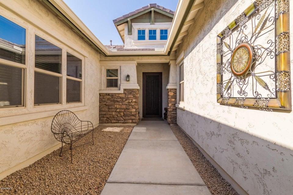 19748 E Walnut Road Queen Creek, AZ 85142 - MLS #: 5801762