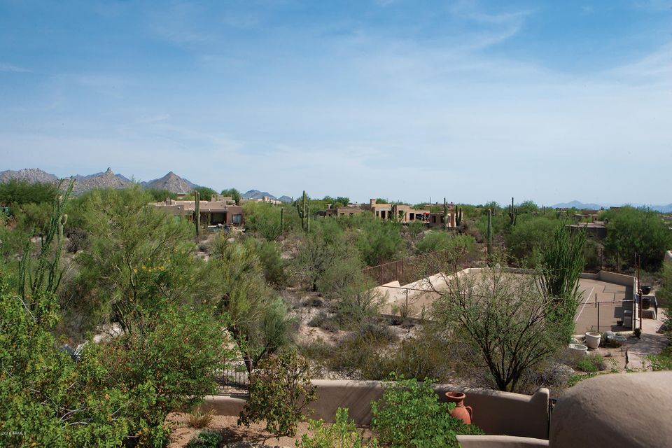 30600 N Pima Road Unit 171 Scottsdale, AZ 85266 - MLS #: 5762116