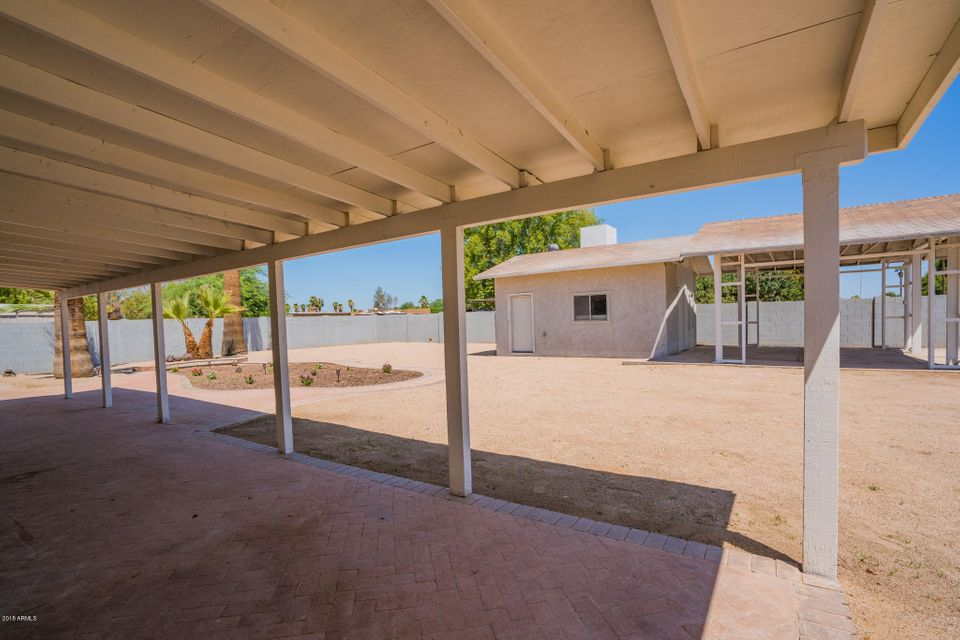 1096 E SENATE Circle Chandler, AZ 85225 - MLS #: 5802529