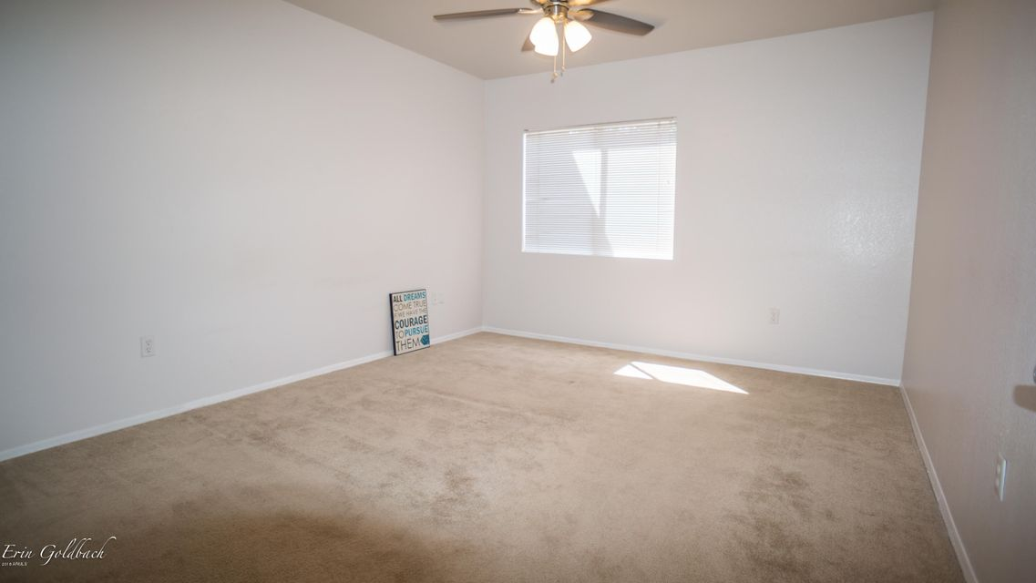1295 N ASH Street Unit 123 Gilbert, AZ 85233 - MLS #: 5803059