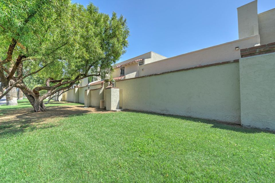 77 E Missouri Avenue Unit 67 Phoenix, AZ 85012 - MLS #: 5803117