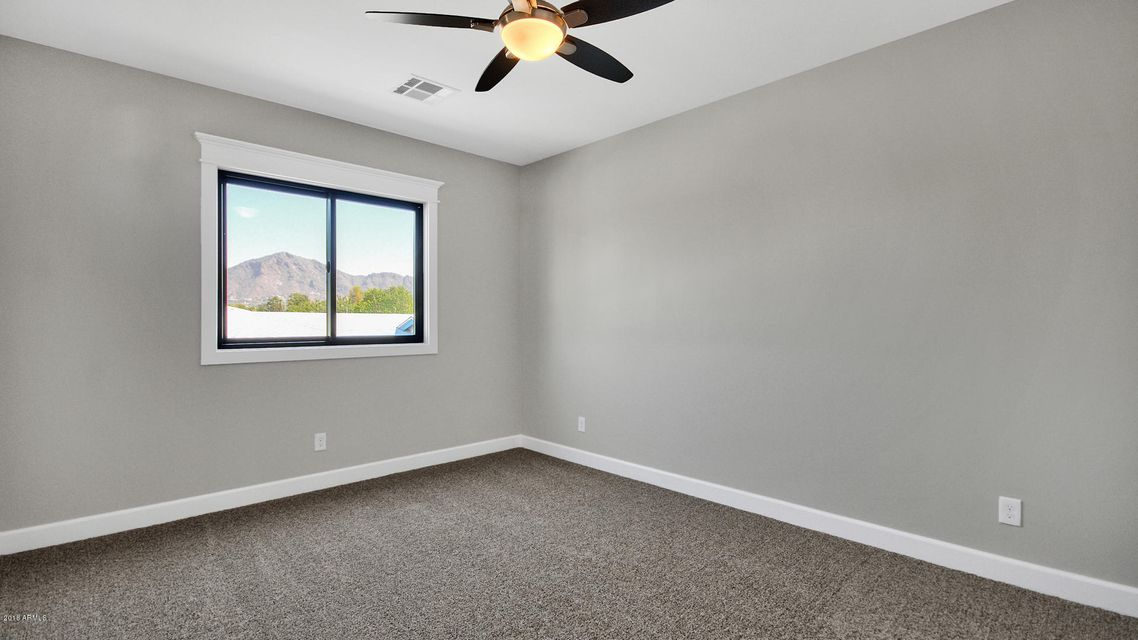 2950 N 50TH Place Phoenix, AZ 85018 - MLS #: 5804524