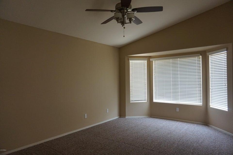 3920 E KROLL Court Gilbert, AZ 85234 - MLS #: 5801107