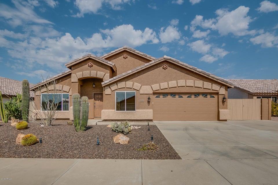 15930 N 91ST Drive Peoria, AZ 85382 - MLS #: 5803189