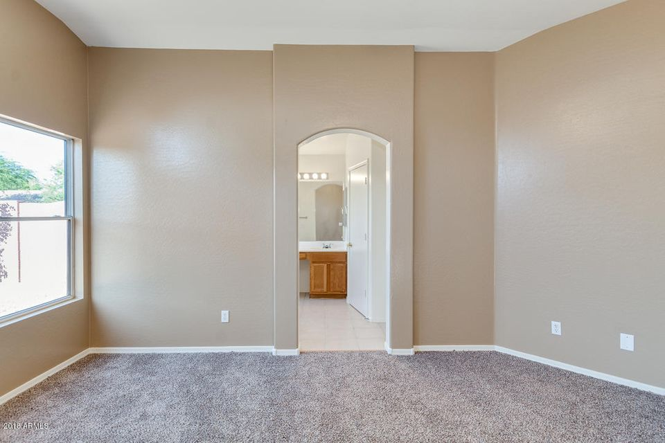 2642 E HARTFORD Avenue Phoenix, AZ 85032 - MLS #: 5803201
