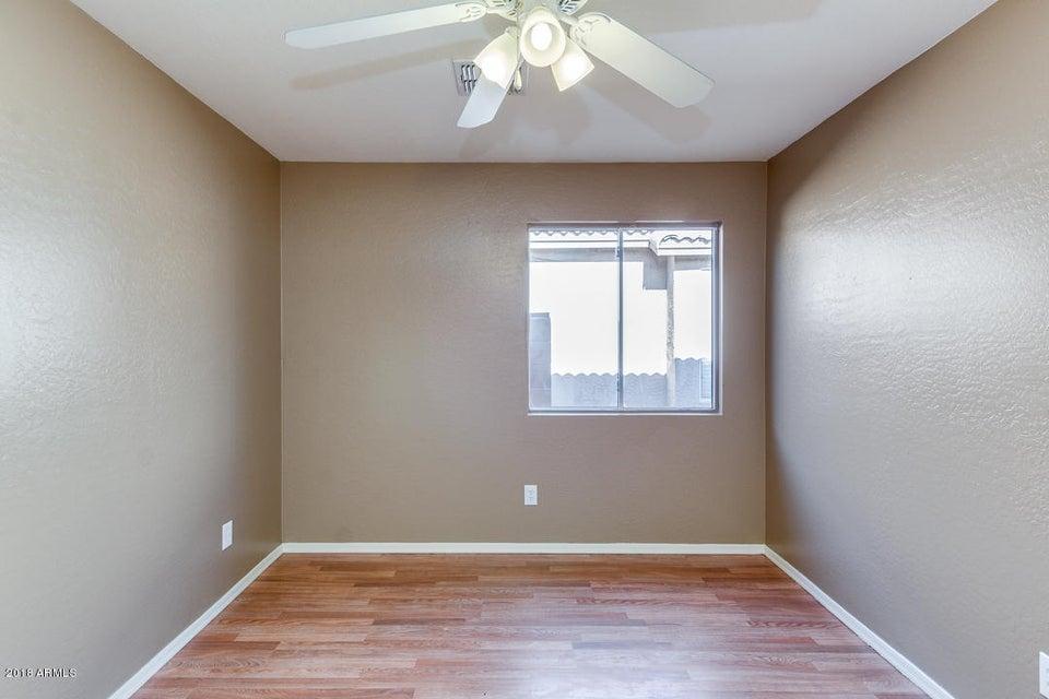2642 E HARTFORD Avenue Phoenix, AZ 85032 - MLS #: 5803201