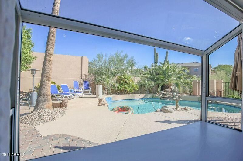 13433 N 13TH Street Phoenix, AZ 85022 - MLS #: 5803264
