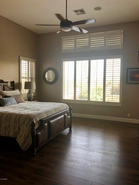 9674 E CINDER CONE Trail Scottsdale, AZ 85262 - MLS #: 5803283