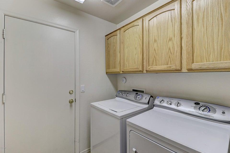 15795 W PIMA Street Goodyear, AZ 85338 - MLS #: 5803563