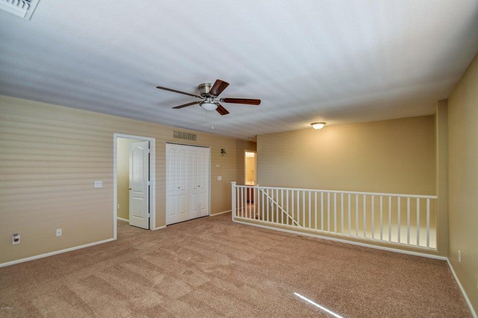 4187 E ARAGONITE Lane San Tan Valley, AZ 85143 - MLS #: 5804266