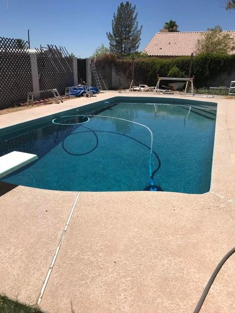 4525 W ACOMA Drive Glendale, AZ 85306 - MLS #: 5803331