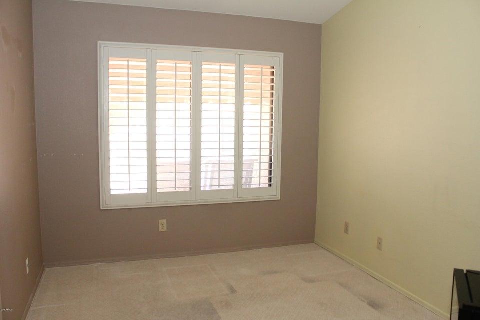 5412 S AMBERWOOD Drive Sun Lakes, AZ 85248 - MLS #: 5803729