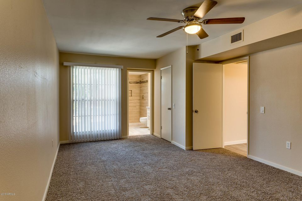 13343 W Stonebrook Drive Sun City West, AZ 85375 - MLS #: 5803461