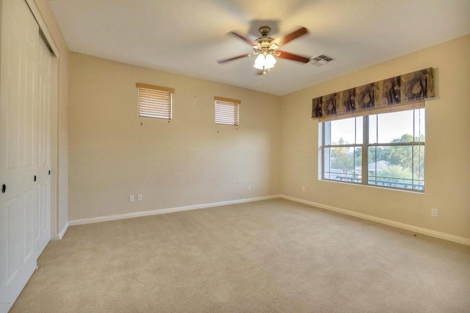 624 E PHELPS Street Gilbert, AZ 85295 - MLS #: 5803678