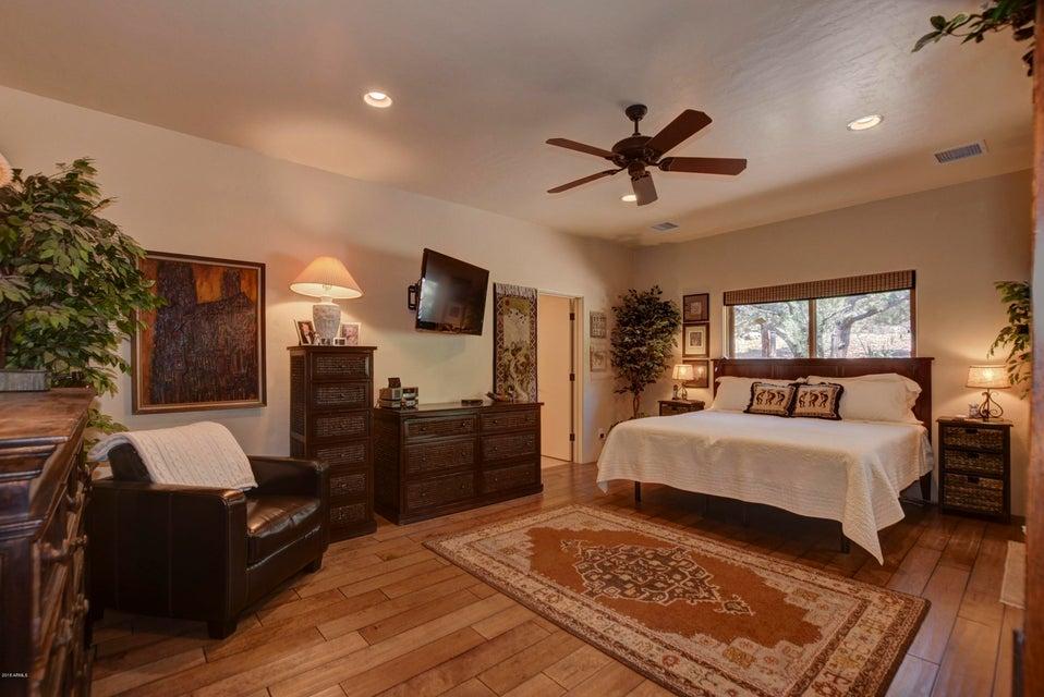 3023 SOUTHPARK Court Prescott, AZ 86305 - MLS #: 5804018